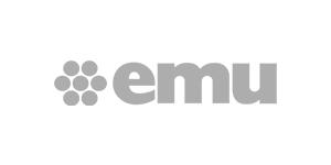 vecchiato-emu