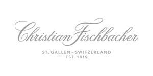 vecchiato-fischbacher