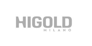 vecchiato-higold