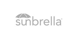 vecchiato-sunbrella